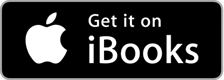 Get it on iBooks Badge US 11141